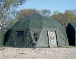 Base-X 6d31 Olive Drab