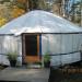Yurt 1 (3)