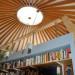 Loft+books
