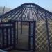 Traditional Yurt / Ger