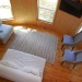 High End Built Out 24′ Pacific Yurt-2014 model