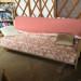 Futon couch #1