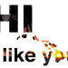 hi-i-like-you2
