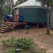 Yurt-Summer2015