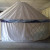 Complete cover for 20' Yurt