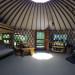 fmy interior pics 006