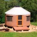 16-Pacific-Yurt-Vacation-Cabin
