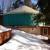 Yurt 1 IMG_0084