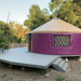 yurt-outside-small