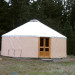 pacificyurt24foot