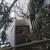 Rainier Yurt Eagle 18'. 2013 - Image 2