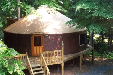 Name:   big-yurt-in-the-woods-374x248[1].jpg Views: 2116 Size:  90.1 KB