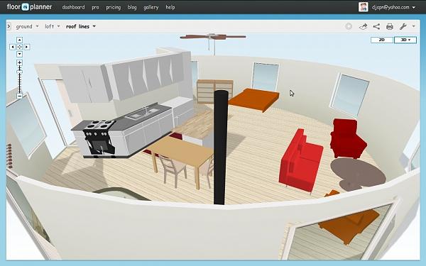 Click image for larger version  Name:3D fm SE.jpg Views:894 Size:23.2 KB ID:108