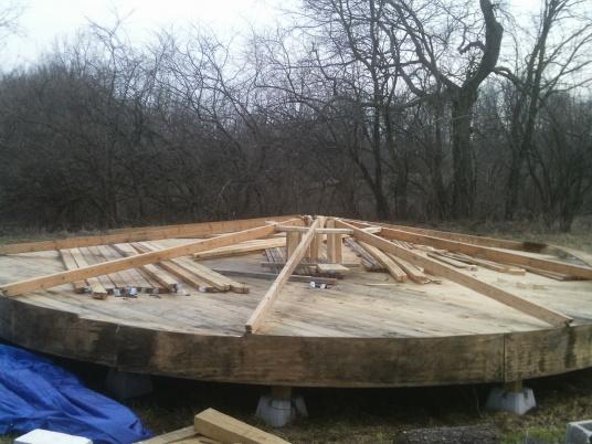 Click image for larger version  Name:yurt platform.jpg Views:376 Size:97.2 KB ID:314