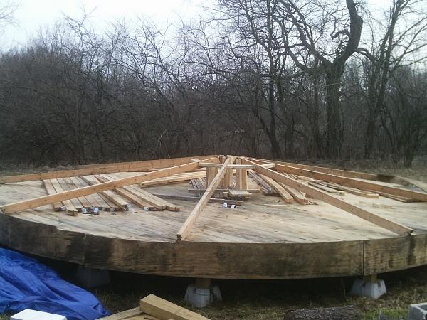 Click image for larger version  Name:yurt platform.jpg Views:470 Size:97.2 KB ID:314
