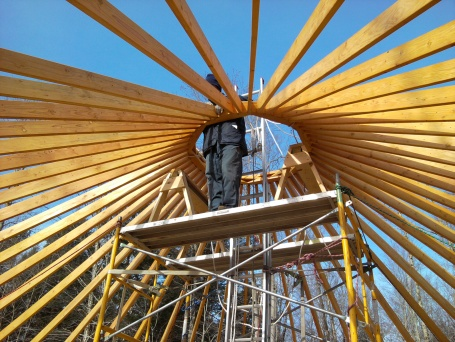 Name:   yurt-lattice-scaffold.jpg Views: 1132 Size:  100.9 KB