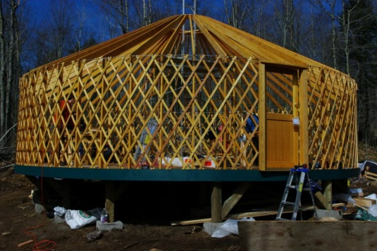 Name:   yurt-rafters.jpg Views: 1239 Size:  100.6 KB