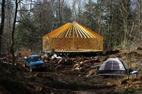 Name:   yurt-rafters-2.jpg Views: 1111 Size:  101.3 KB