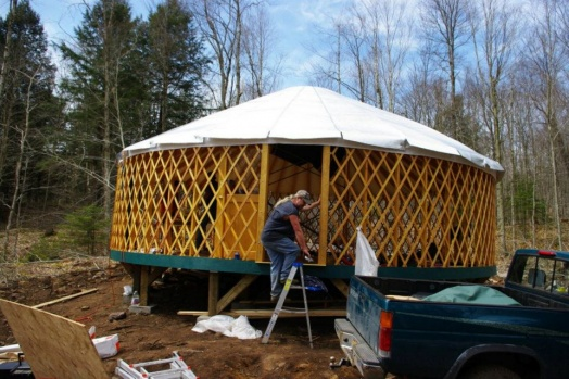 Name:   Yurt-liner.jpg Views: 1154 Size:  101.7 KB