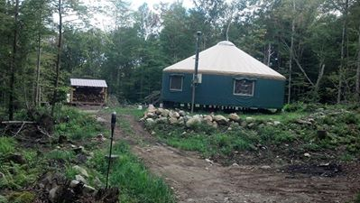 Name:  yurt.jpg Views: 376 Size:  26.6 KB