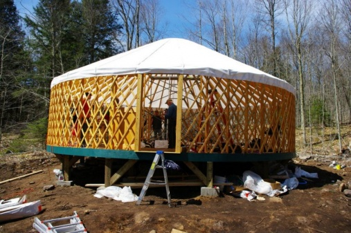 Name:   yurt-liner2.jpg Views: 1063 Size:  102.7 KB