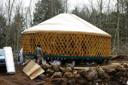 Name:   yurt-roof.jpg Views: 1127 Size:  102.5 KB