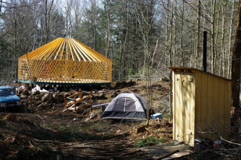 Name:   yurt-frame.jpg Views: 1259 Size:  101.0 KB
