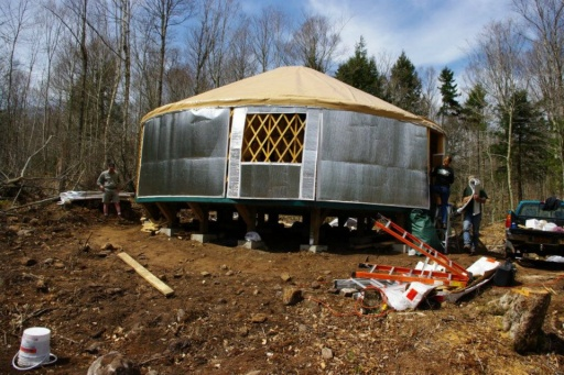 Name:   yurt-side-insulation.jpg Views: 960 Size:  100.8 KB