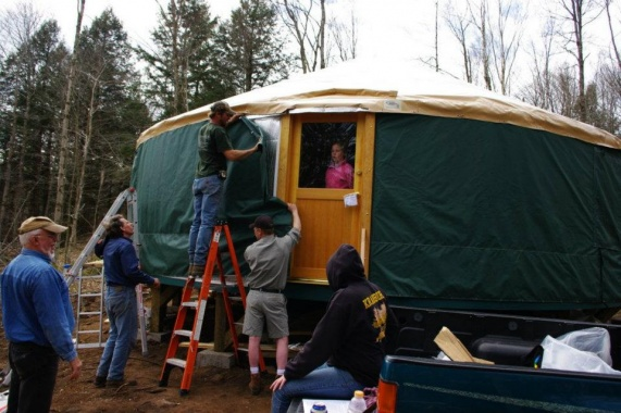 Name:   yurt-sidewall.jpg Views: 896 Size:  99.1 KB