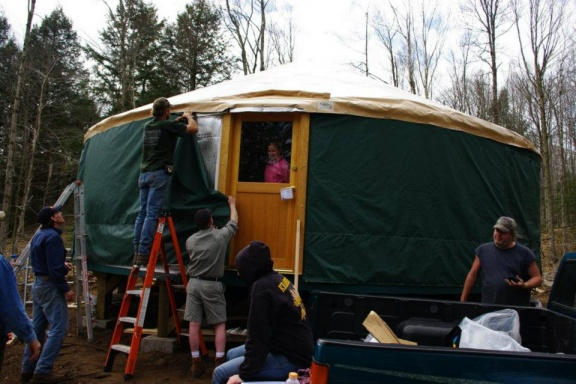 Name:   yurt-side-wall.jpg Views: 1048 Size:  97.8 KB