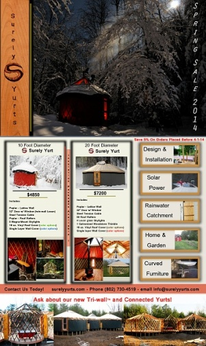 Click image for larger version  Name:POSTERSALE2014 copylgweb.jpg Views:335 Size:90.9 KB ID:530