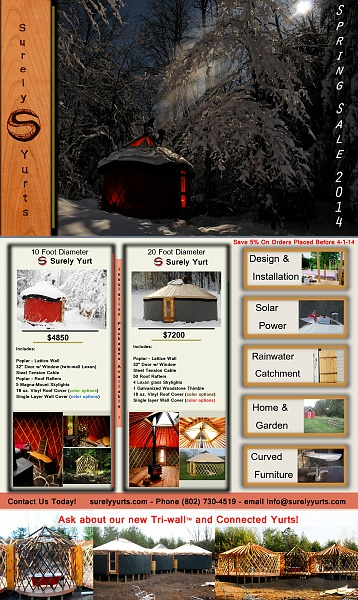 Click image for larger version  Name:POSTERSALE2014 copylgweb.jpg Views:449 Size:90.9 KB ID:530