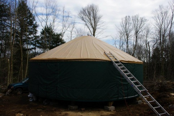 Name:   yurt-dome-6.jpg Views: 843 Size:  97.6 KB