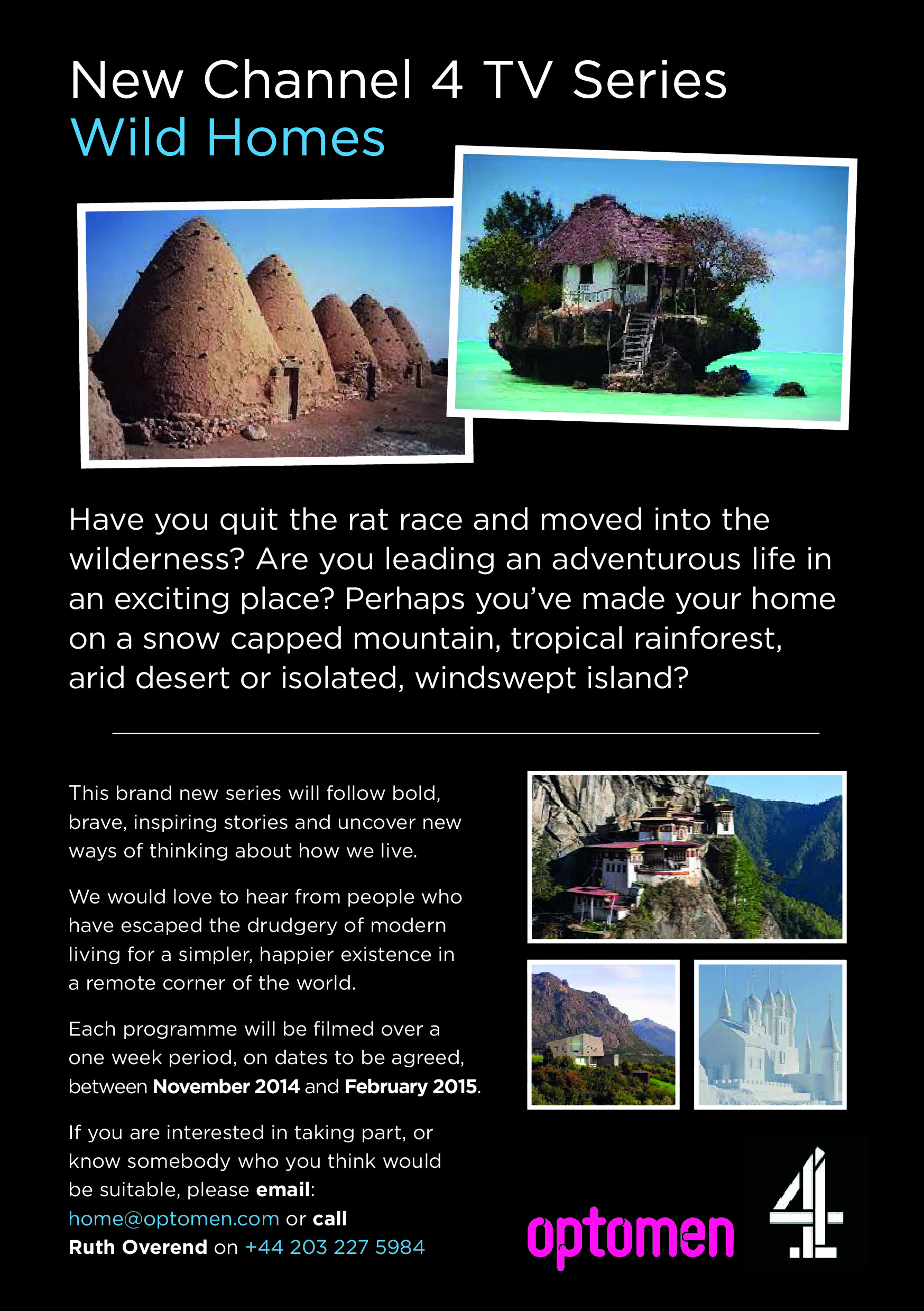 Click image for larger version  Name:Wild Homes Flyer.jpg Views:153 Size:1.89 MB ID:716
