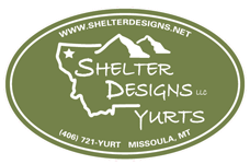 Name:  shelter-designs-yurts-logo-2[1].png Views: 239 Size:  40.9 KB