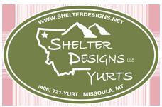 Name:  shelter-designs-yurts-logo-2[1].png Views: 246 Size:  40.9 KB