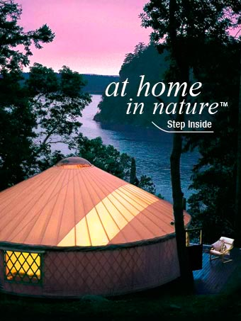Name:   yurt-outside[1].jpg Views: 1235 Size:  39.4 KB