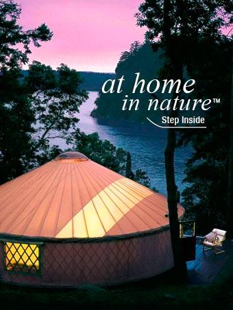 Name:  yurt-outside[1].jpg Views: 367 Size:  39.4 KB