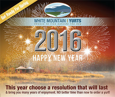 Name:   2016-new-year-sale[1].jpg Views: 326 Size:  61.2 KB