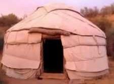 Name:  camping-yurt.jpg Views: 568 Size:  11.5 KB