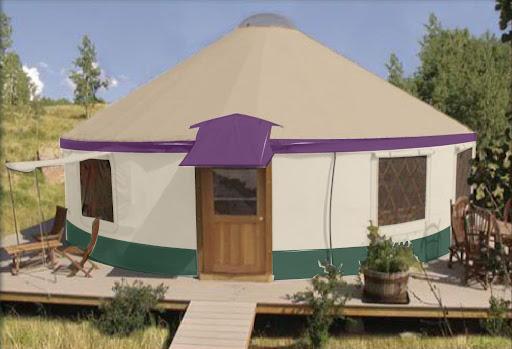 Name:  Yurt-Colors[1].jpg Views: 13424 Size:  52.0 KB