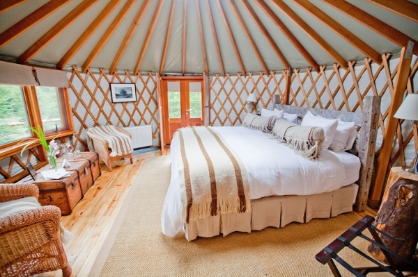 Yurt Forum - A Yurt Community About Yurts - kcaid's Album: Our