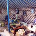 late sumer 2014 setup north inside