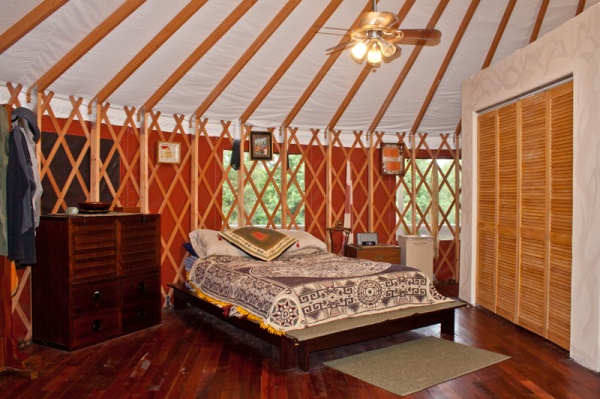 Colorado Yurt Company Yurt prices can vary greatly and the shelter designs yurt cost tool can help keep cost surprises to a minimum! colorado yurt company